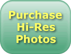Purchase Hi-Res Photos