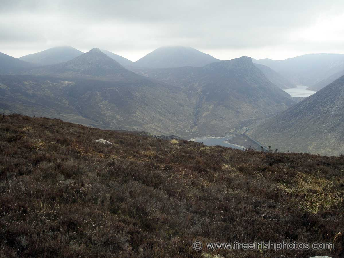 mourne_mountains_10.jpg